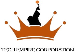 TECH EMPIRE CORPORATION LOGO