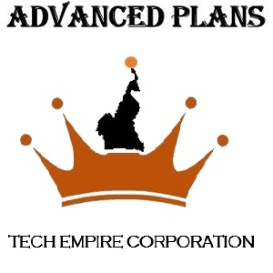 advanced plan tececorp