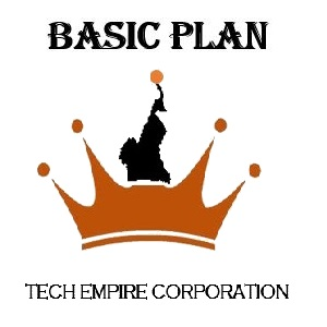 basic plan tececorp