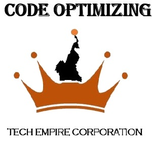 code optimization tececorp
