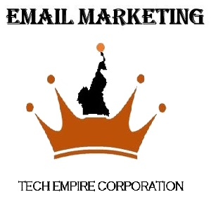 email marketing tececorp