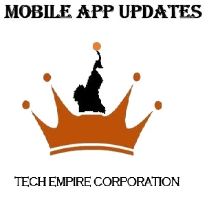 mobile app updates tececorp