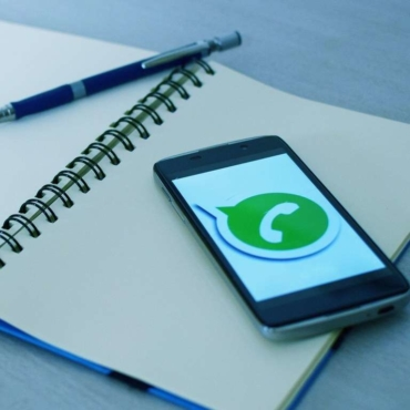 HOW TO UPDATE WHATSAPP ON ANDROID AND IOS DEVICES