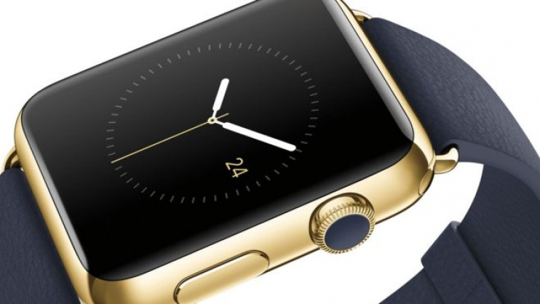 Apple Watch bug allowed iPhone eavesdropping