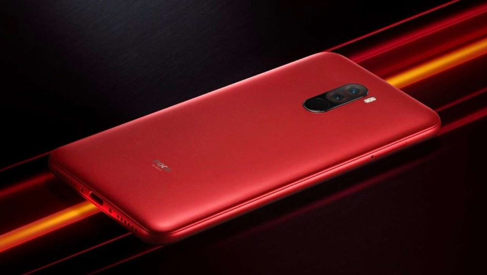POCO F1, VIVO V15 TO NOKIA 8.1: HERE ARE THE BEST PHONES UNDER RS 20,000 FOR JUNE 2019