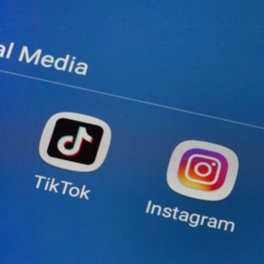 Tech Tent: should TikTok scare Facebook?