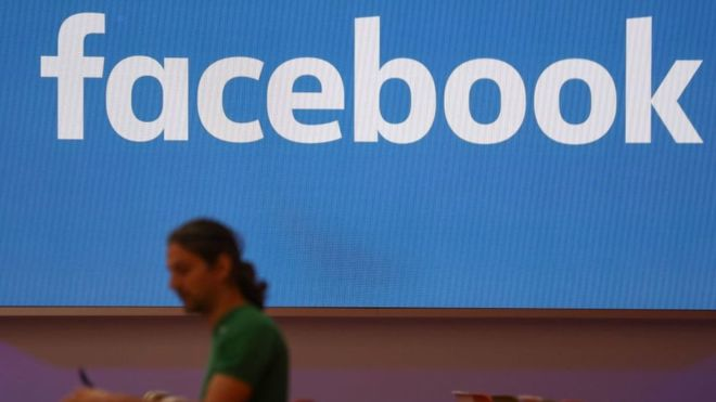 Facebook adds more ad-tracking controls in the UK