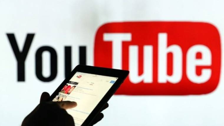 Coronavirus: YouTube bans 'medically unsubstantiated' content