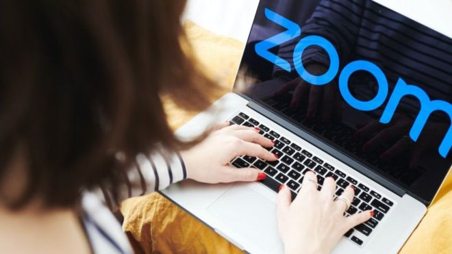 Zoom tackles hackers with new security measures