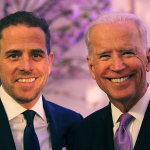 Twitter Changes Policy After Biden Article Block