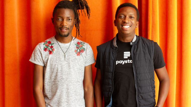 Paystack acquired by Stripe for a reported $200 million in the biggest fintech acquisition in Nigeria's history